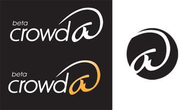 crowda