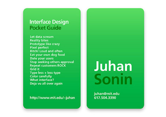 business-cards12