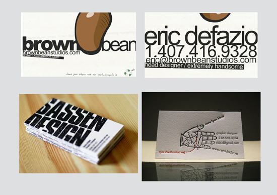 business-cards15