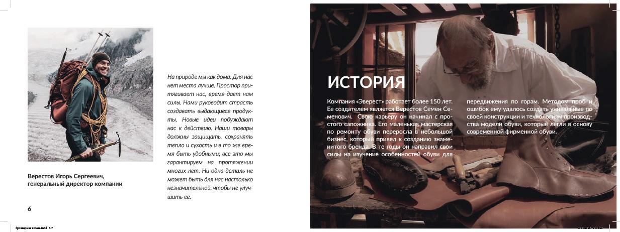 Вера Коктева