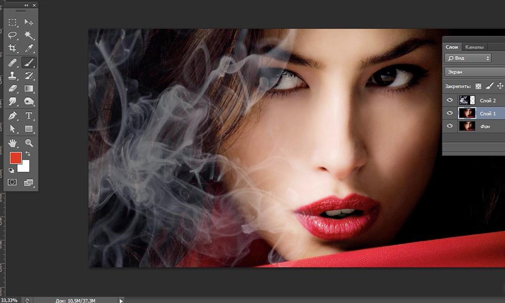 photoshop8