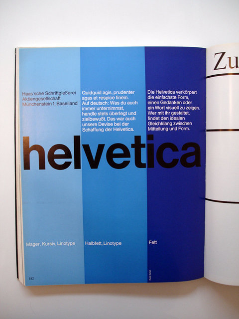 swiss-graphic-design-131