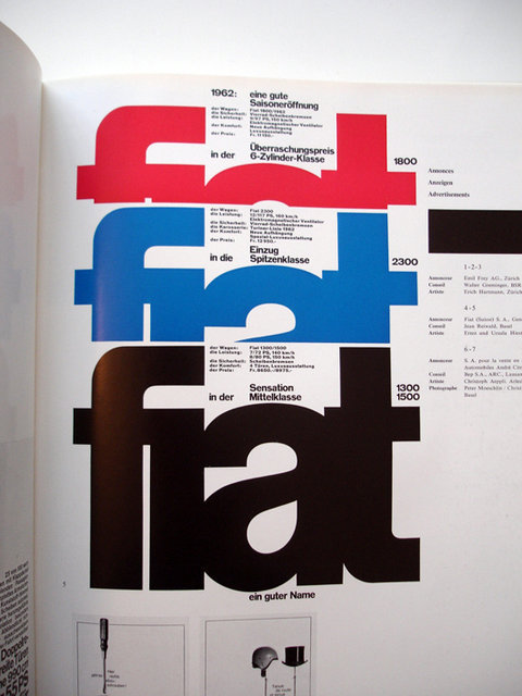 swiss-graphic-design-133